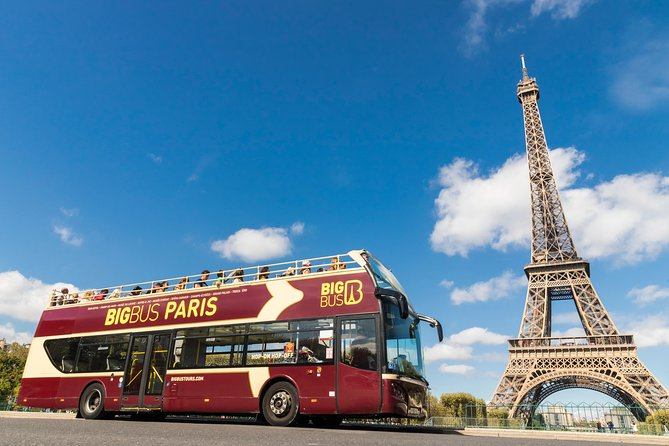 Looking For An Amazing Bus Tour? Factors You Ought To Consider